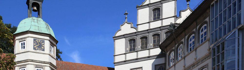 Museums- und Heimatverein Gifhorn e.V.
